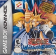 logo Emulators Yu-Gi-Oh! Worldwide Edition: Stairway to the Destined Duel [USA]