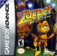 logo Emulators Zapper : One Wicked Cricket! [USA]