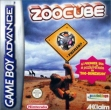Logo Emulateurs ZooCube [Europe]