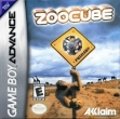 logo Emulators Zoocube [USA]