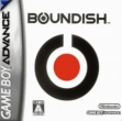 logo Emulators bit Generations : Boundish [Japan]