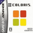 logo Emulators bit Generations : Coloris [Japan]