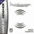 logo Emulators bit Generations : Soundvoyager [Japan]