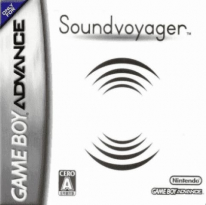bit Generations : Soundvoyager [Japan] image