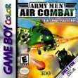 logo Emulators Army Men - Air Combat [USA]