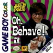 logo Emulators Austin Powers: Oh Behave! [USA]