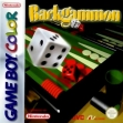 logo Emulators Backgammon [Europe]