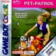 logo Emulators Barbie Pet Rescue [USA]
