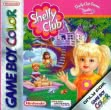 logo Emulators Barbie - Shelly Club [Europe]