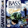 Логотип Emulators Bass Masters Classic [USA]