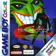 logo Emulators Batman Beyond: Return of the Joker [USA]