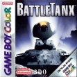 Logo Emulateurs BattleTanx [Europe]
