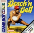 logo Emulators Beach'n Ball [Europe]