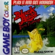 logo Emulators Black Bass: Lure Fishing [USA]