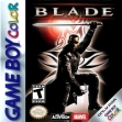 logo Emulators Blade [USA]