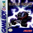Логотип Emulators Blaster Master: Enemy Below [USA]