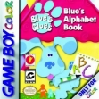 logo Emulators Blue's Clues : Blue's Alphabet Book [USA]