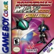 Logo Emulateurs Bomberman Max : Red Challenger [USA]