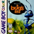 Logo Emulateurs Bug's Life, A [Europe]