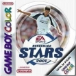 logo Emulators Bundesliga Stars 2001 [Germany]