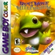 logo Emulators Bust-A-Move Millennium [USA]