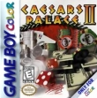 logo Emulators Caesars Palace II [USA]