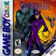 logo Emulators Catwoman [Europe]