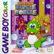 Логотип Emulators Classic Bubble Bobble [USA]