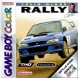 logo Emulators Colin McRae Rally [Europe]