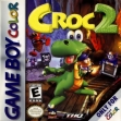 logo Emulators Croc 2 [USA]