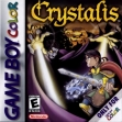 Логотип Emulators Crystalis [USA]