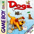 logo Emuladores Dogz - Your Virtual Petz Palz [USA]