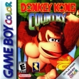 logo Emulators Donkey Kong Country [USA]