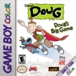Логотип Emulators Doug's Big Game [Europe]