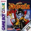 Logo Emulateurs Dracula - Crazy Vampire [USA]