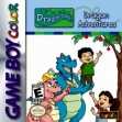 logo Emulators Dragon Tales : Dragon Adventures [USA]