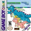 logo Emulators Dragon Tales - Dragon Wings [Europe]