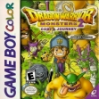Logo Emulateurs Dragon Warrior Monsters 2 : Cobi's Journey [USA]