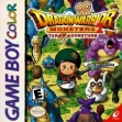 logo Emuladores Dragon Warrior Monsters 2 : Tara's Adventure [USA]