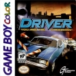 logo Emulators Driver : You are the Wheelman [USA]