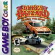 Логотип Emulators The Dukes of Hazzard: Racing for Home [Europe]