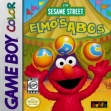 Логотип Emulators Elmo's ABCs [Europe]