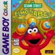Логотип Emulators Elmo's ABCs [USA]