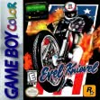 logo Emulators Evel Knievel [USA]