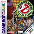 logo Emulators Extreme Ghostbusters [Europe]