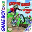 Logo Emulateurs Extreme Sports with the Berenstain Bears [USA]