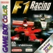logo Emulators F1 Racing Championship [Europe]