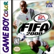 logo Emulators FIFA 2000 [USA]