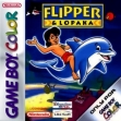 Логотип Emulators Flipper & Lopaka [Europe]