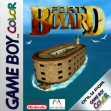 Logo Emulateurs Fort Boyard [Europe]
